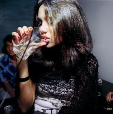 Bombay #10