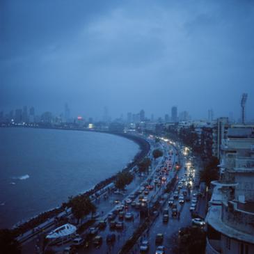 Bombay #11