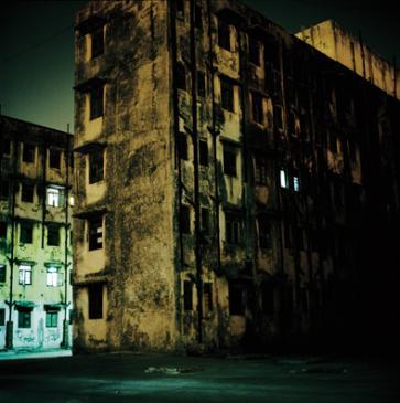 Bombay #13