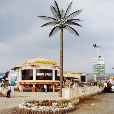 Bombay #02