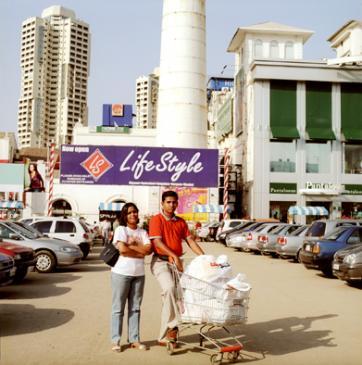 Bombay #03