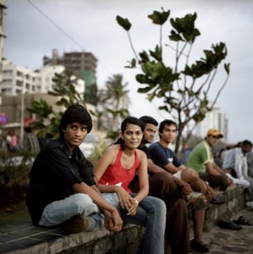 Bombay #05