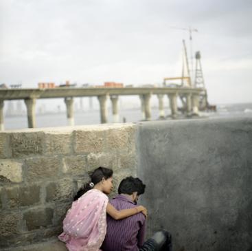 Bombay #08