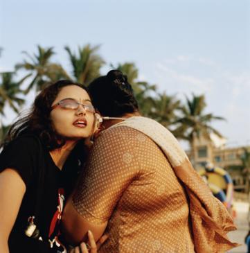 Bombay #09