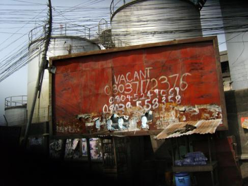 Lagos #06