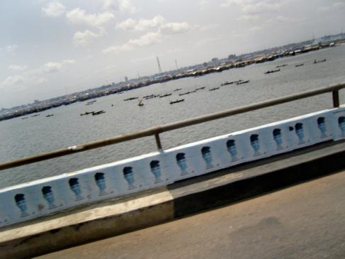 Lagos #07