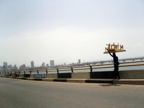 Lagos #08