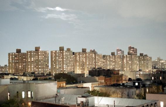 New York #06